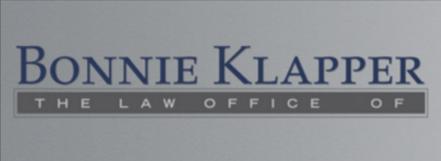 Bonnie Klapper